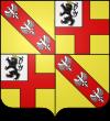 100px-Blason_de_la_ville_de_Faulquemont_(Moselle)_svg